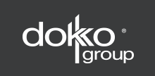 DokkoGroup